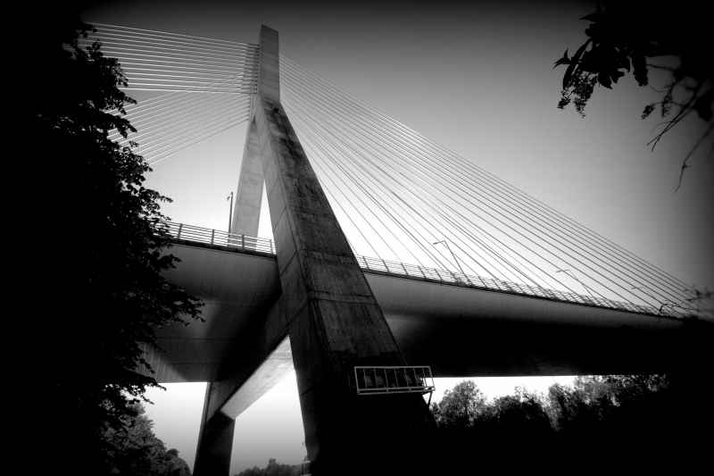 Image of The Mary McAleese Boyne Valley Bridge (2003)