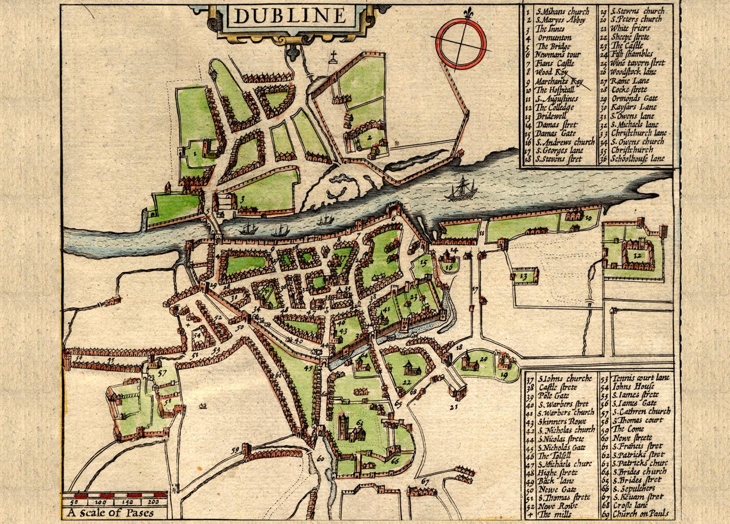 1610 map