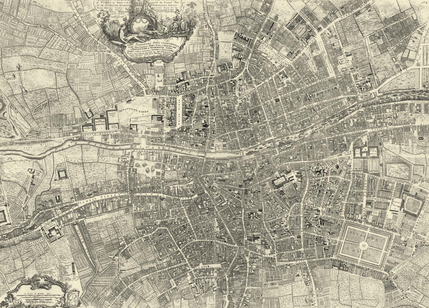 1756 map
